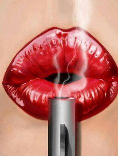 ★Smokin'Hot Babes★ on