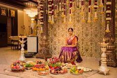Shopzters | A Stunning Wedding Of A Beautiful Jewellery Designer