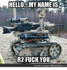 Hey it's - FunSubstance Army Jokes, Military Jokes, Army Humor, Crazy Funny Memes, Really Funny Memes, Funny Relatable Memes, Funny Jokes, Funny Images, Funny Photos