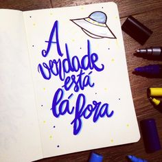 #xfiles #thetruthisoutthere #ufo #iwanttobelieve #handmadefonts #handlettering #lettering #lovefonts