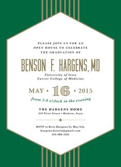21 medical school graduation invitation wording ideas medical medical school graduation party invite by touiesdesign on etsy filmwisefo Image collections