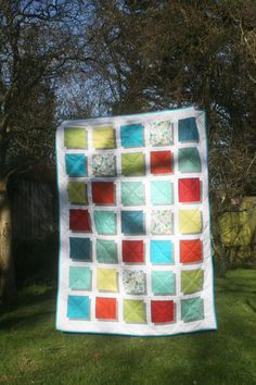 Be Kind To Yourself, Uk Shop, Bespoke, Quilting, Presents, Names, Stitch, Store, Etsy