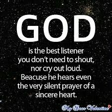 Collection : 50 Spiritual Quotes About God& Love & Faith Spiritual Quotes About God, Bible Verses About Relationships, Pretty Quotes, Cute Quotes, Inspirational Bible Quotes, Positive Quotes, Motivational Quotes, Positive Phrases, Flirting Quotes