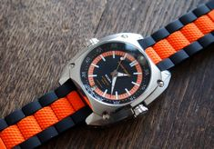 aadc0997d92 5309 melhores imagens de Watches
