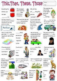 english grammar images to share - http://www.curso-ingles.com/aprender/cursos/nivel-avanzado/verb-tenses-present-perfect/present-perfect