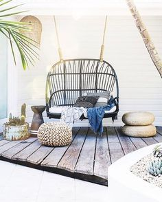 🌴MOOD 🌴 . . . #summer #lovelyplace #cosy #chillax