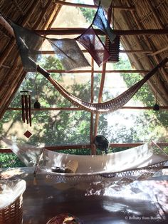 Maderas Village, The Best Hotel in Nicaragua // Brittany from Boston