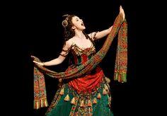 Broadway Elissa costume as worn by Samantha Hill Paris Opera House, Broadway Costumes, Opera Music, Organ Music, Feminist Icons, Royal Albert Hall, Love Never Dies, Musical Theatre, Broadway Theatre