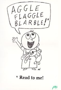 knuffle bunny coloring pages - knuffle bunny coloring page printable mo willems mo
