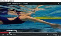 #REMATE #MIGLIORARE LA #SENSIBILITA' - #VIDEO #NUOTO sono un esercizio #fondamentale per migliorare facilmente e rapidamente la tecnica di tutti gli stili. Bastano 200 m a seduta  GUARDA IL VIDEO: http://bit.ly/1aF9w5y | Seguici su -> Nuotomania