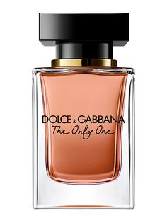 Shop The Only One Eau de Parfum by DOLCE&GABBANA at Sephora. This scent captures the essence of sophisticated and hypnotizing femininity. Perry Ellis Perfume, Channel Perfume, Parfum Chloe, Perfume Carolina Herrera, Strawberry Mousse, Perfume Diesel, Valentine Desserts, Low Carb Cheesecake, Unsweetened Chocolate