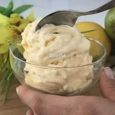 Potato Salad, Mashed Potatoes, Low Carb, Ice Cream, Ethnic Recipes, Desserts, Food, Sim, Instagram