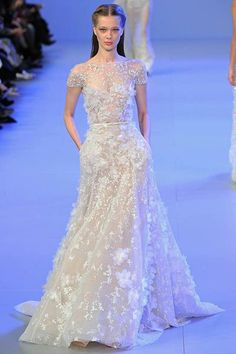 Elie Saab FASHION On Pinterest
