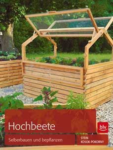 Kleines Hochbeet Mit Fruhbeet Fruhbeetaufsatz Von Gartenfrosch Hochbeet Fruhbeetaufsatz Garten Hochbeet