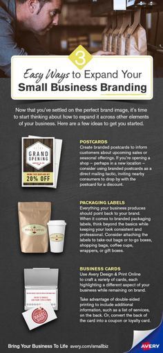 34 Best Product Labels & Packaging images in 2019