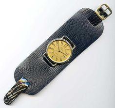 Ladies Watches Pocket Antique Jewelry Vintage