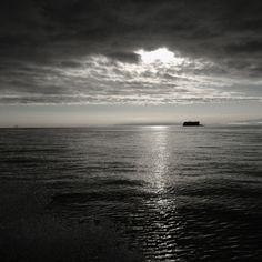 Sunset AK
