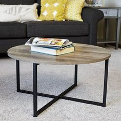 Best solid wood coffee table design ideas to deal with them. It has a round, square, flower-shaped table with different types of wood like mango. . #coffeetable #coffee #interiordesign #homedecor #furniture #coffeetime #coffeeshop #table #design #interior #sidetable #coffeelover #coffeeholic #woodworking #livingroom #coffeeaddict #coffeelovers #decor #diningtable #furnituredesign #mejakopi #coffeehouse #coffeegram #coffeetabledecor #livingroomdecor #home #coffeebreak #architecturesideas Coffee Table Metal Frame, Cool Coffee Tables, Coffee Table With Storage, Round Coffee Table, Table Storage, Ideas For Coffee Tables, Earthy Living Room, My Living Room, Living Room Furniture