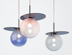 2017 ©Bomma Lamp www.bullesconcept.com