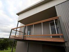 vertical wire deck fence balustrade for high decks image001.jpg