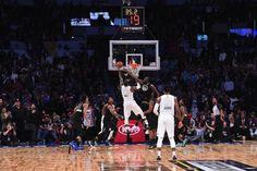 Basketball Jones, Lebron James, Cavalier, Cleveland, All Star, Nba, Concert, Life, Games