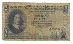 Image result for old pictures of south africa My Childhood Memories, African History, Japanese Culture, Old Pictures, South Africa, Vintage World Maps, Notes, Afrikaans, Interesting Stuff