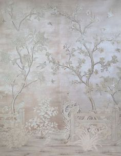 gracie-wallpaper-mother-of-pearl-images.jpg 341×440 pixels