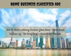 home business address 61 20180713044520 25 checksoft home