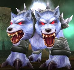 20 Best Rare and Unique Wow Pets images in 2012   Beast