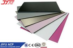 Kingaluc is a Chinese based company which produces high-quality Aluminum Composite Panel. The Aluminum Composite Panels available Composition, Home Decor, Decoration Home, Room Decor, Being A Writer, Home Interior Design, Home Decoration, Interior Design