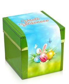 Origami, Decorative Boxes, Container, Home Decor, Decoration Home, Room Decor, Origami Paper, Home Interior Design, Origami Art
