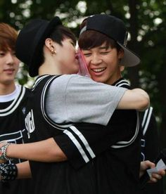 #yoonmin4ever