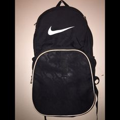 Nike Bags - Nike backpack