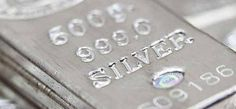 Silver Market Turning Bullish As Staggering 15 Percent Of Entire Annual Production Of Silver Shorted By Speculators In One Week!  June 15, 2015