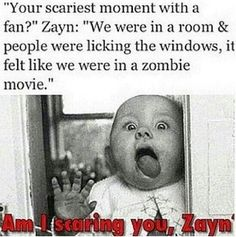 hahah lol xD