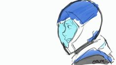 Basically, I will post pictures and comics about Klance (aka my favorite shipping in the series) from Netflix Voltron. I do not own Voltron, its characters and the pictures, as they belong to their owners. I hope you will enjoy it! Voltron Klance, Voltron Comics, Voltron Fanart, Form Voltron, Voltron Ships, Power Rangers, Dreamworks, Klance Cute, Keith Lance