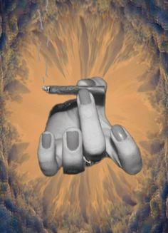 Smoking isn't the only way to enjoy marijuana. Try small edible marijuana…
