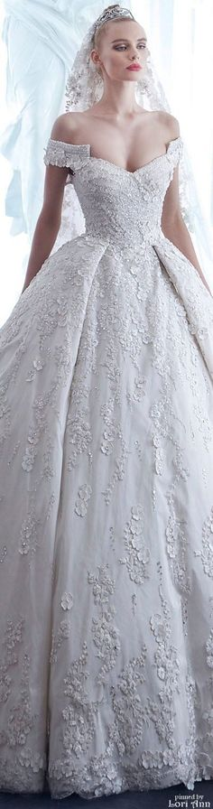 robe mariage en photo 004 et plus encore sur www.robe2mariage.eu