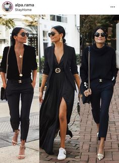 2 or 👇 Outfit ideas by Fashion Blogger Style, Fashion Week, Look Fashion, Daily Fashion, Luxury Fashion, Fashion Outfits, Womens Fashion, Fashion Clothes, Fashion Fashion