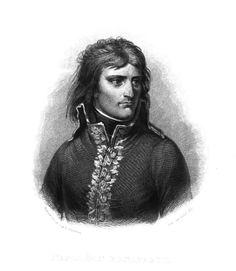 napoleon.jpg (720×828)