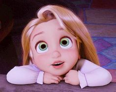 The perfect Tangled Rapunzel YoureSoSweet Animated GIF for your conversation. Discover and Share the best GIFs on Tenor. Disney Rapunzel, Disney Amor, Art Disney, Disney Magic, Disney Princess, Tangled Rapunzel, Disney Animated Movies, Disney Movies, Disney Characters