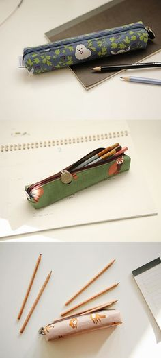 Knowledgeable High-end Multi-function Pen Holder Pencil Organizer Pu Leather Pen Pot Storage Stand For Desktop Pencil Cases Office Stationery Desk Accessories & Organizer