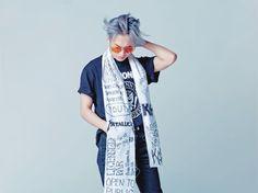 #Ljoe #Byunghun #TEENTOP #photoshoot