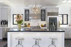 60 best nene leakes kitchen images in 2013 restroom decoration rh pinterest com
