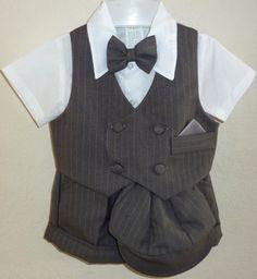 17638b73b 44 Best All Kids Tuxedo images
