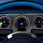 #Rolls-Royce Phantom Drophead Coupé Waterspeed - Blog #Autoreflex