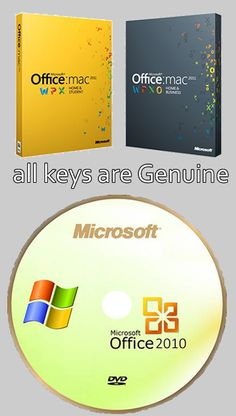 windows 7 key, windows product keys, cheap windows 7 key is needed right now! Cheap Windows, Buy Windows, Windows 7 Themes, Nifty Diy, Angel Wallpaper, Information Architecture, Boxer Love, I Feel Pretty, Wise Quotes