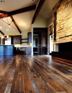 1000 ideas about pine flooring on pinterest wide plank for Tobacco pine flooring
