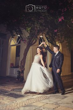 wedding photography Wedding Photography, Wedding Dresses, Painting, Art, Fashion, Wedding Shot, Art Background, Moda, Bridal Dresses
