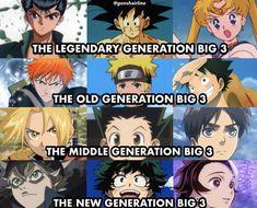 Me Anime, Anime Life, Otaku Anime, Manga Anime, Anime Stuff, Anime Crossover, Naruto Shippuden Anime, Anime Naruto, Anime Mems